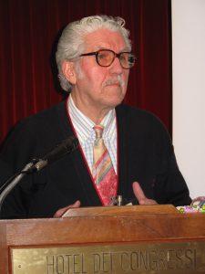 Giorgio Penzo